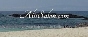 Hawaii Haircuts