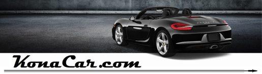 kona-car-for-sale