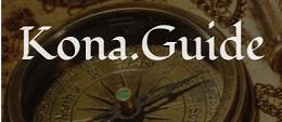 Kona Guide