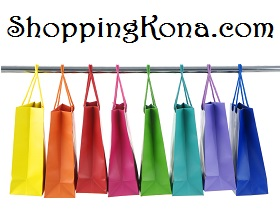 Shop Kona