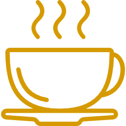 Kona Hawaii Coffee